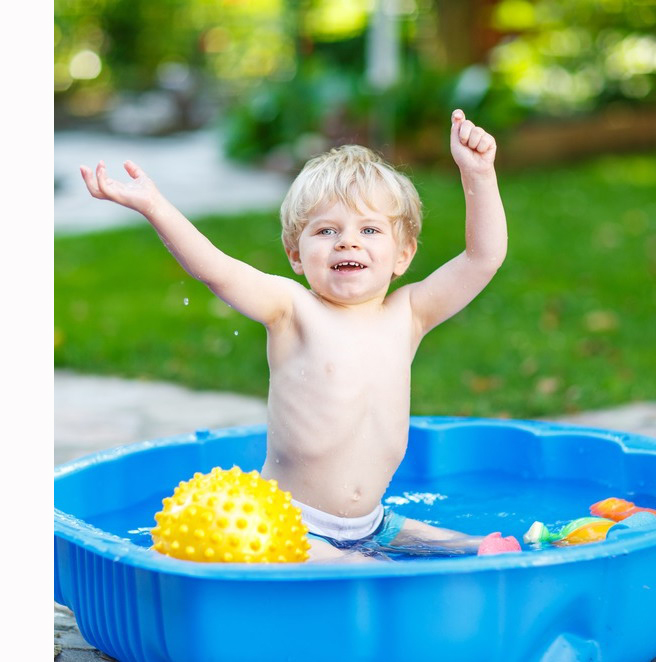 swimming-pool-kiddie-pool.jpg